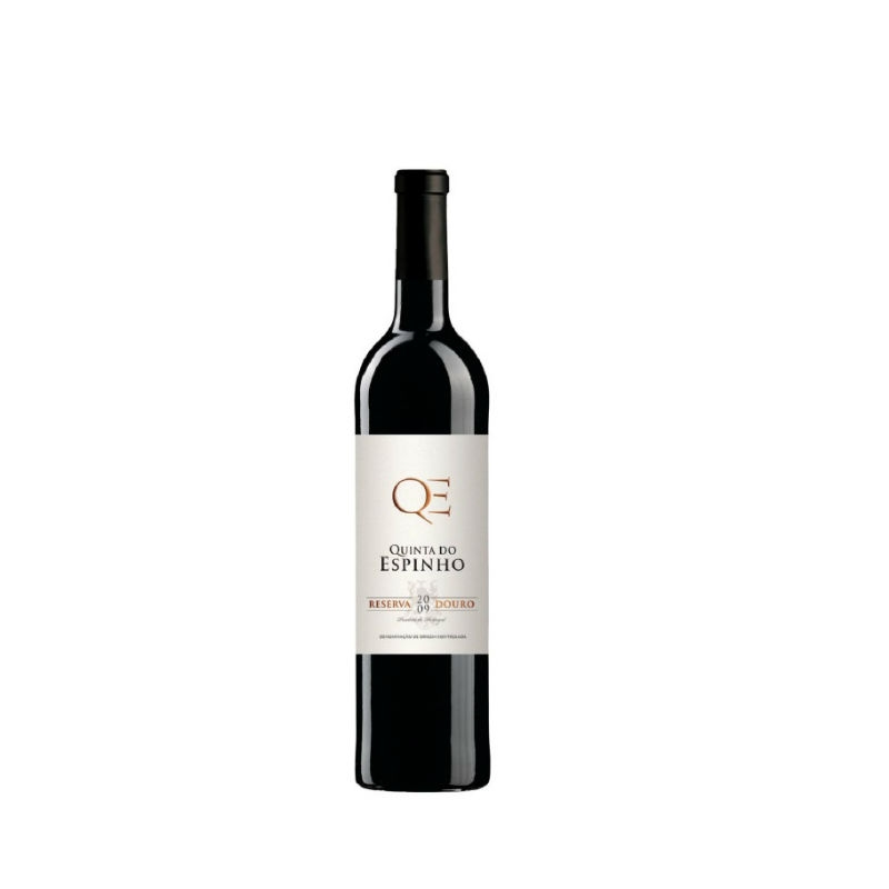 Quinta do Espinho Red Reserve