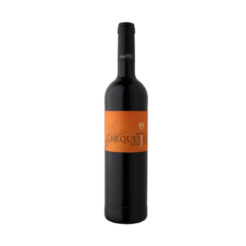 Quinta do Carqueijal Red