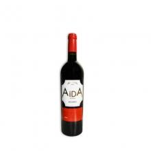 Aida Maria Red