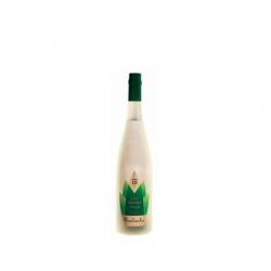 Amendoa Amarga Liqueur