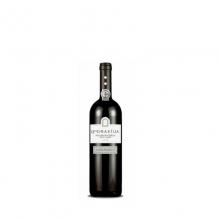Quinta da Basília Old Vines: Super Premium