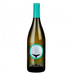 Conceito Sauvignon Blanc NZ