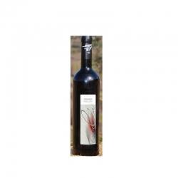 Espelda red wine