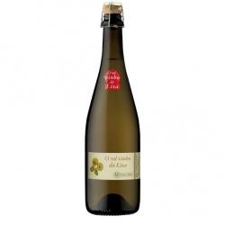 O tal vinho da Lixa White