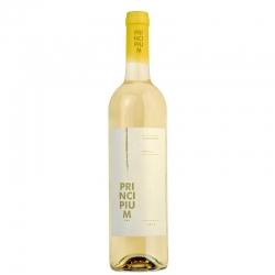 Principium Chardonnay / Arinto