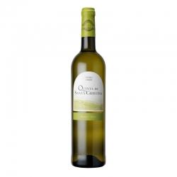 Quinta de Santa Cristina Selected White Wine