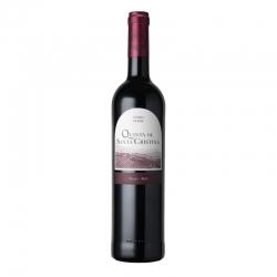 Quinta de Santa Cristina Red Wine