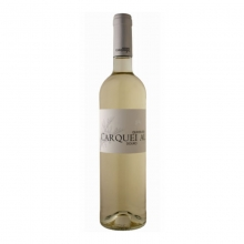 Quinta do Carqueijal White