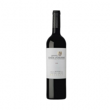 Quinta Seara d'Ordens Red