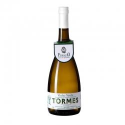 Tormes - Fundação de Eça de Queiros White Wine