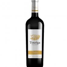 Touriga Nacional Timoteo's Wines