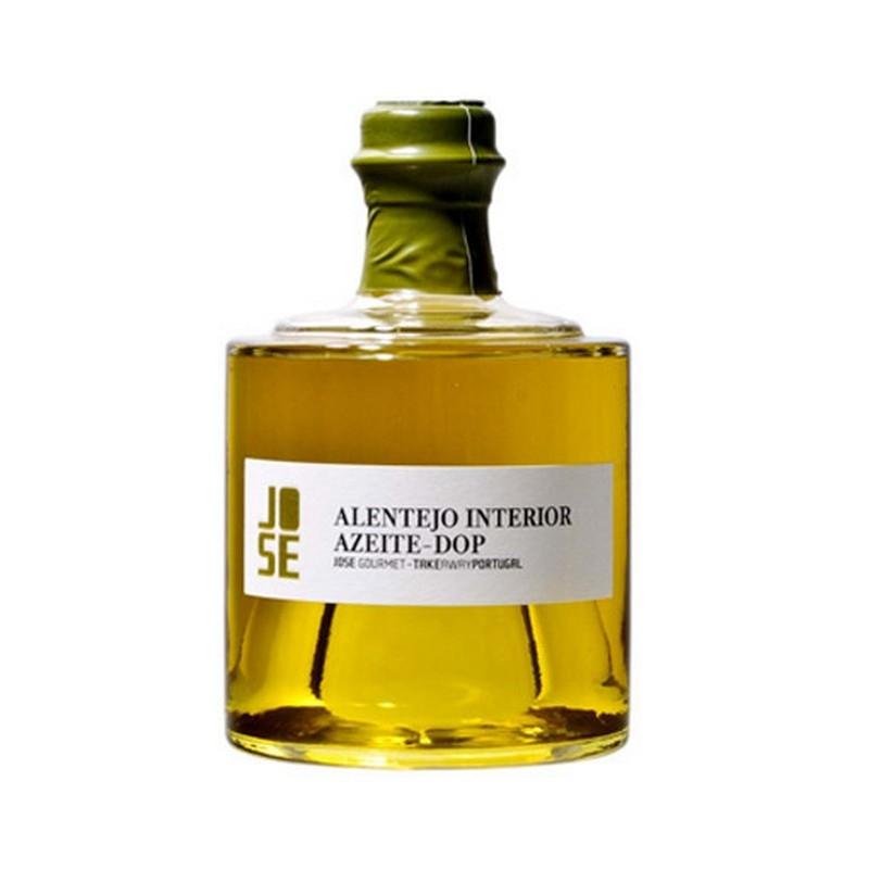 Alentejo DOP Olive Oil