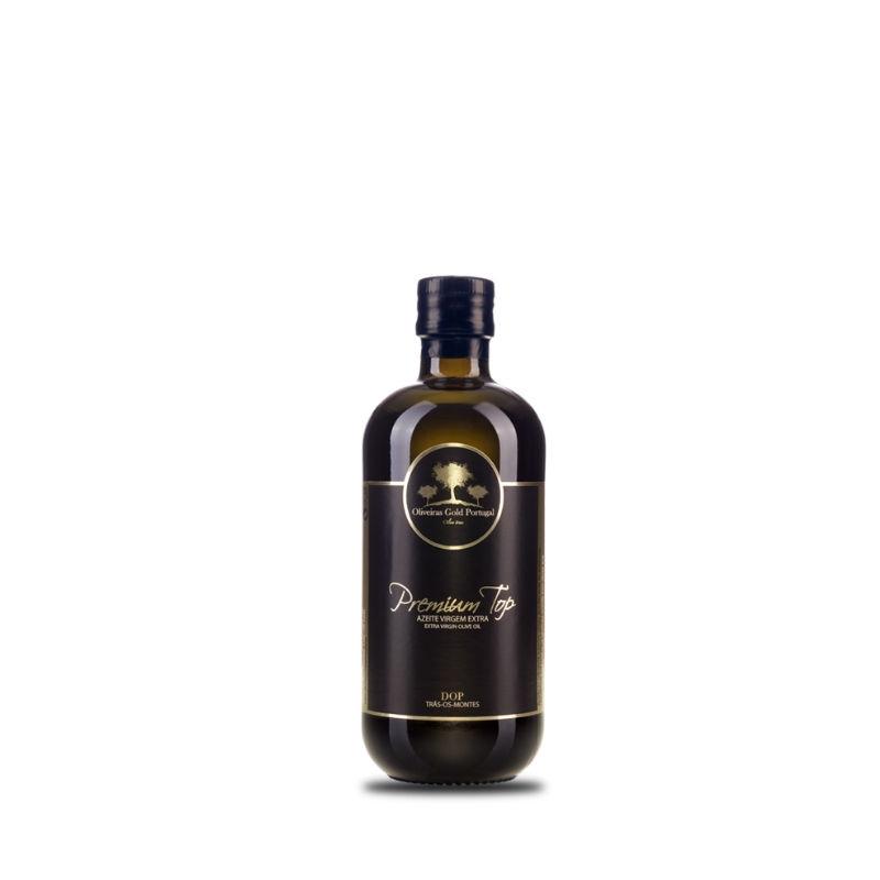Premium Top Olive Oil