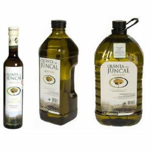 Quinta do Juncal Selection
