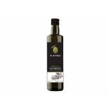 Olive Extra Virgin Olive Oil