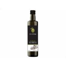 Olivebal Organic Extra Virgin Olive Oil