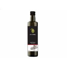 Olivebal Virgin Olive Oil