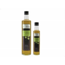 Senhor da Murça Olive Oil
