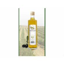 'O Português' - Virgin Olive Oil