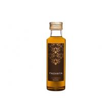 Fadista extra virgin olive oil