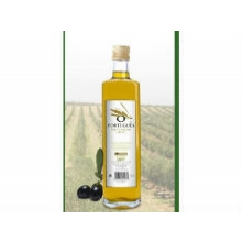 'O Português' - Extra Virgin Olive Oil
