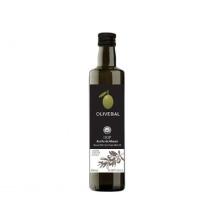 Moura Dop Olivebal- Extra Virgin Olive Oil