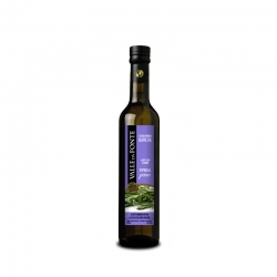 Aromatic Olive Oil - Special Fish
