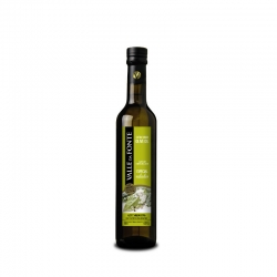 Aromatic Olive Oil - Special Salads