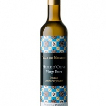 Vale Navalho Intenso Olive Oil