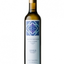 Vale Navalho Premium Olive Oil