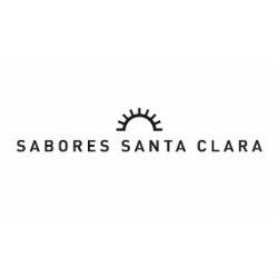 Sabores Santa Clara