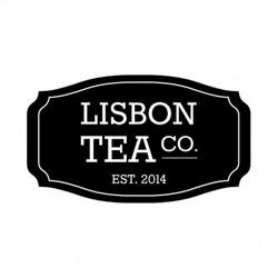 Lisbon Tea