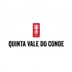 Quinta Vale do Conde