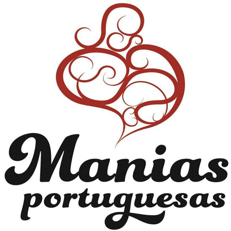 Honey Manias Portuguesas