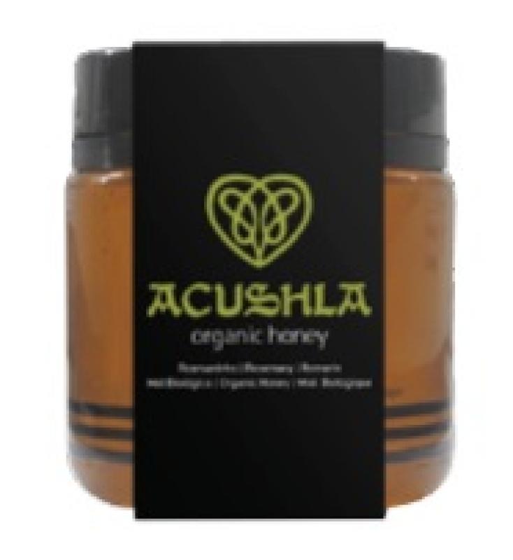 Honey Acushla