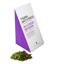 Anti-Stress Tisane