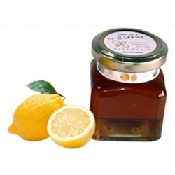 Honey Nº1 Citrus