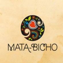 Mata Bicho