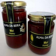 Honey - Alma da Beira