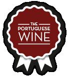 The Portuguese Wine
