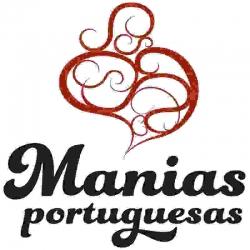 Manias Portuguesas