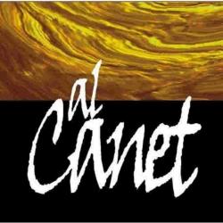 al Canet