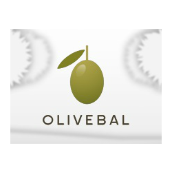 Olivebal