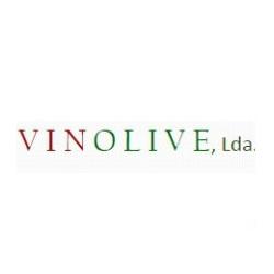 Vinolive/Loca