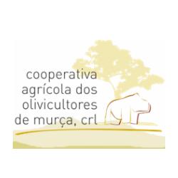 Cooperativa agrícola dos olivicultores de Murça