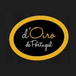 d'Oiro de Portugal