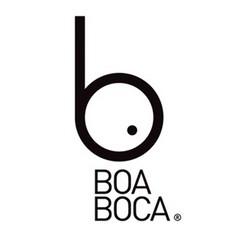 Boa Boca