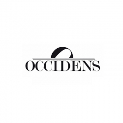 Occidens