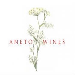 aneto wines