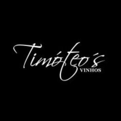 Timóteo's Vinhos